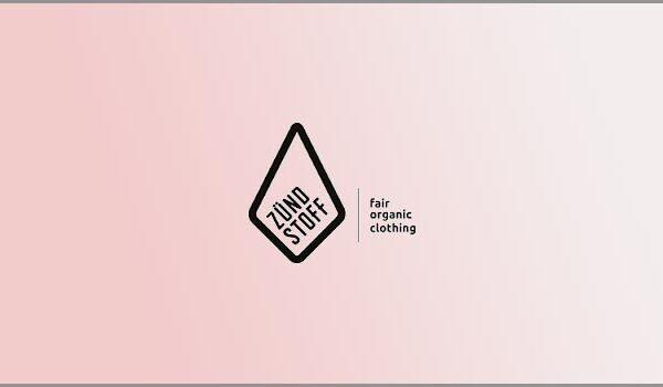 Junge Eco-Fashion bei Zündstoff-Clothing